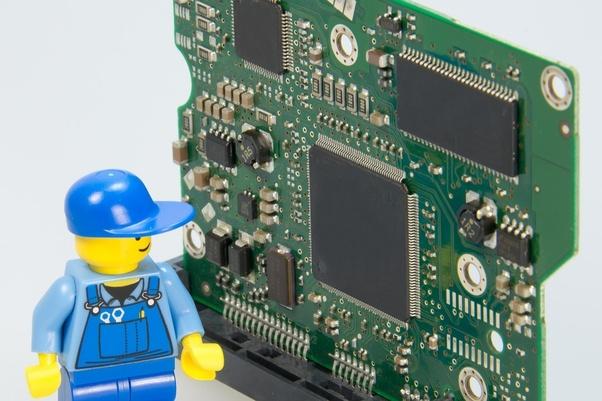 Circuit Designing Software