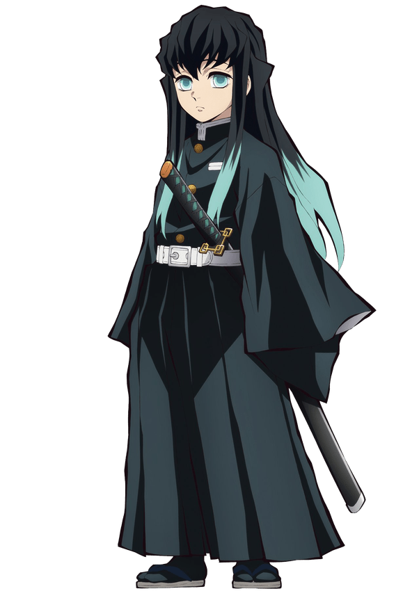 18/08/2021· giyu is the water hashira and specializes in the water breathing style. Who is the strongest pillar in Kimetsu no Yaiba / Demon ...