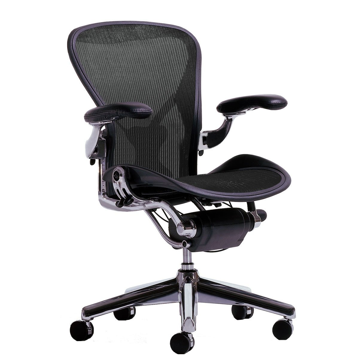 herman miller office chair alternative cast aluminum patio chairs what is the cheapest way to get an aeron quora extremely high quality with a lot of same features at under 200 price point hands down my recommendation for