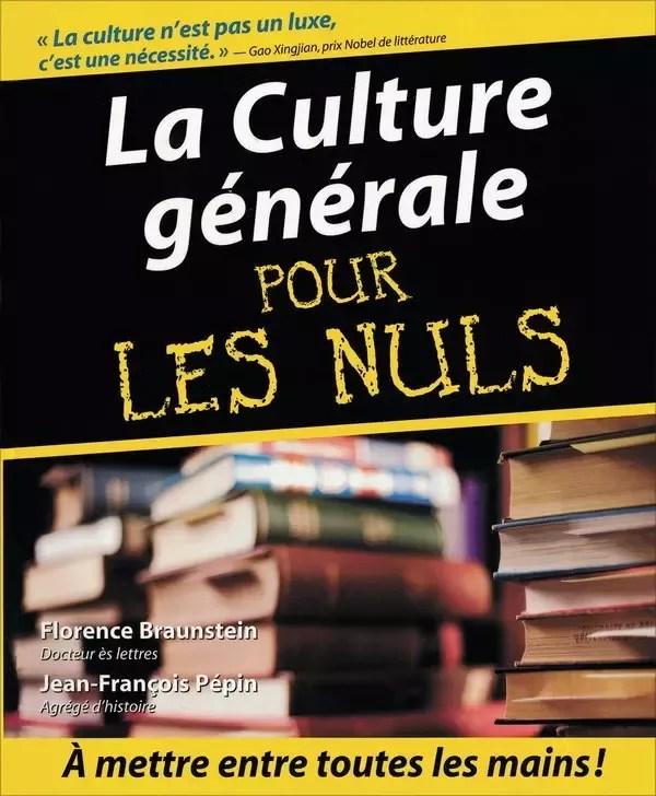Comment Améliorer Sa Culture Générale : comment, améliorer, culture, générale, Quels, Livres, Dois-je, Améliorer, Connaissances, Générales, Quora