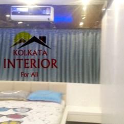 Cost Of Sofa Set In Kolkata Good Sets Mumbai What Will Be The Minimum For Interior Decoration ...