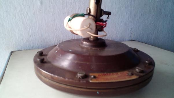 Bohr Diagram On Capacitor Start Motor Wiring On Ceiling Fan Diagram