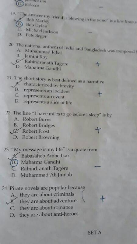 From where can I get the previous year questions of Jamia