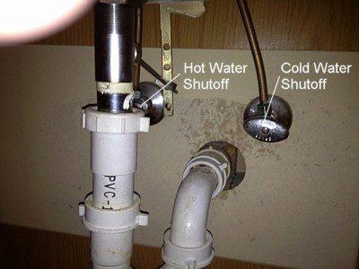 under mount or over mount sink quora