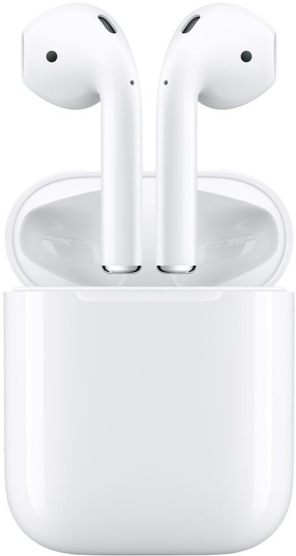 Apple Airpod Commercial Song : apple, airpod, commercial, Apple, AirPods, India, Quora