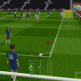 Which Is The Best Android Offline Soccer Game Quora