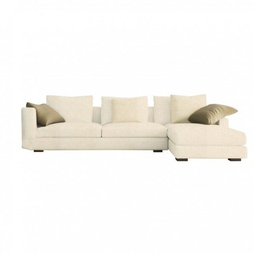 leather sofa showrooms in bangalore basel sofascore where can i get best sofas bangalore? - quora