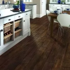 Kitchen Laminate Tiles Commercial Lighting What Is The Best Type Of Flooring For A Wood If You Like Look There Are Plenty Tile Options Out