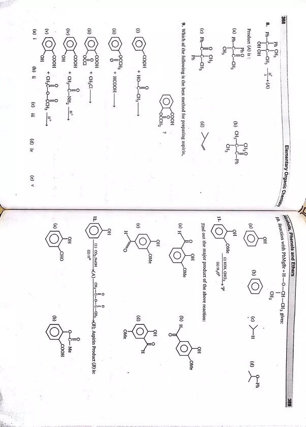 What are some reference books for the AIIMS and NEET