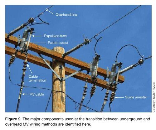 Telephone Line Monitor Circuit Diagram