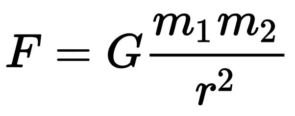 If two electrons were brought together, is there a