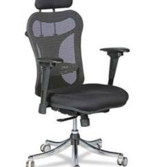 Best Ergonomic Chairs In India High Patio Which Is The Brand For Back Chair Office Always Prefer A With Maximum Support Adjustments