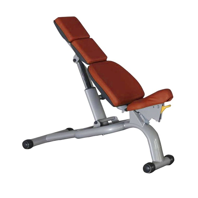 gym bench press chair crate and barrel tess what equipment is great for weight loss women quora bft2032 fitness lifting incline workout machine adjustable sale