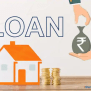 What Is The Difference Between Debt And Loan Quora