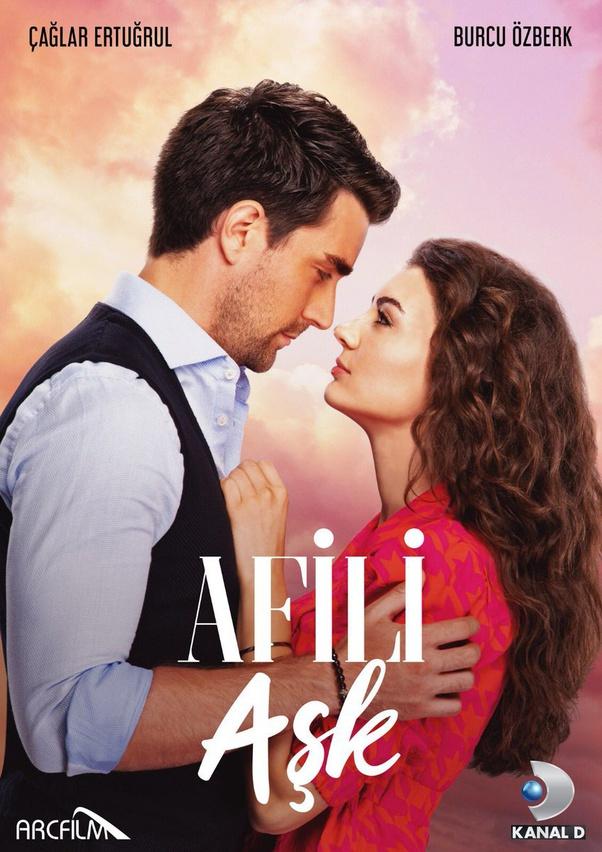 Romantic Turkish Series : romantic, turkish, series, Which, Turkish, Dramas, Watch?, Quora