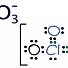 Electron Dot Diagram For Ph3 Porsche 911 Wiring New Era Of What Is The Lewis Clo3 Quora Structure