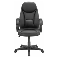 What is the most comfortable office chair? - Quora