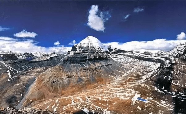 Manasa Name 3d Wallpapers What Are Some Of The Mysteries Related To Mount Kailash