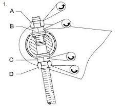 Marine Engineer: Main Engine Chain Drive