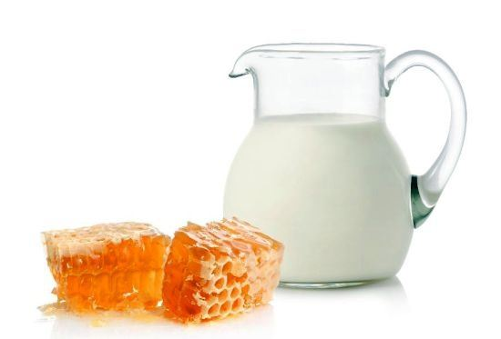 Does drinking milk with honey increase sperm count? - Quora