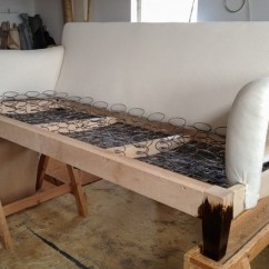 Sofas Score Sofa Beds For Small Places How Much Does It Cost To Make A Sofa? - Quora