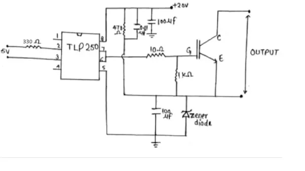 dc chopper control vs phase angle control for appliance and power