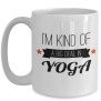 What Are Some Great Birthday Gift Ideas For Your Yoga