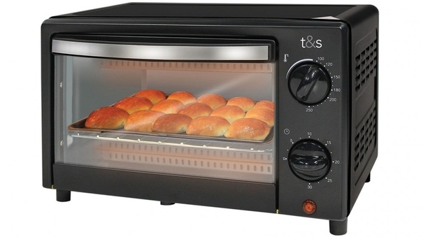 why do so few homes in japan have ovens