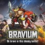 Which Are The Best Offline Rpg Games On Android Quora