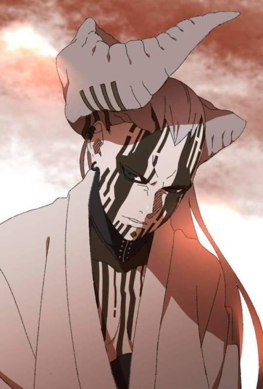 Naruto Vs Kawaki : naruto, kawaki, Expect, Battle, Between, Kawaki, Naruto, Future, Chapters, Boruto, Manga?, Quora