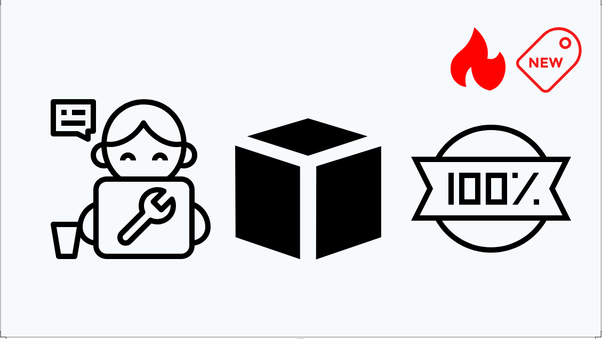 How did you prepare for AWS Certified Security