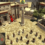 What Are The Best Building An Empire Type If Games Quora