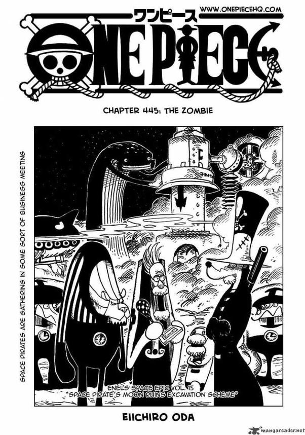 Ym Sama One Piece : piece, Piece,, Mihawk,, Hakuba, Eyes?, Quora