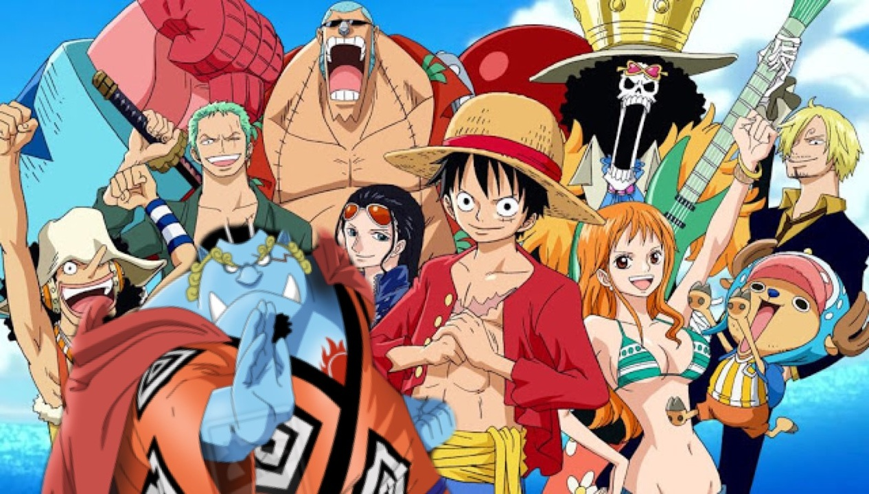 22/04/2021· what is luffy's age? What Are The Ages Of Straw Hat Crews Quora
