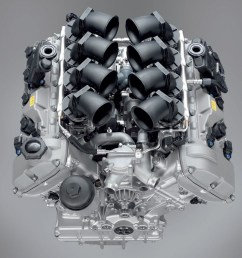 or a 120 degree v 6 can at least achieve equally spaced firing pulses but there are still secondary order rocking motions produced by the engine  [ 1280 x 1024 Pixel ]