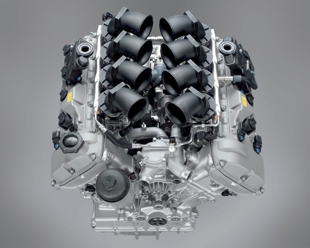 medium resolution of  or a 120 degree v 6 can at least achieve equally spaced firing pulses but there are still secondary order rocking motions produced by the engine
