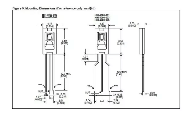 What is the use of engineering drawing for an electronics