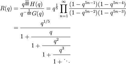 Why does so much of transcendental number theory revolve