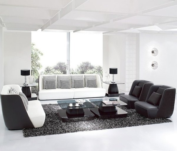 Where Can I Find Contemporary Furniture