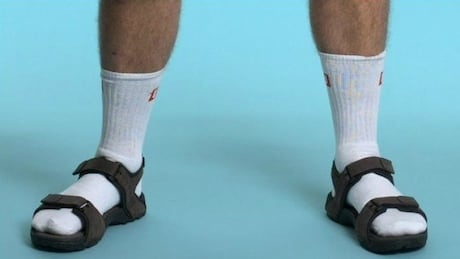 Is it really good to wear socks during sex? - Quora