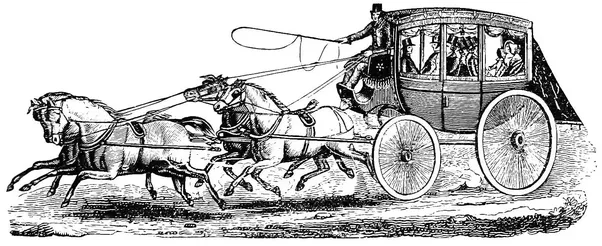 What is the origin of the slang 'whip' meaning car? - Quora