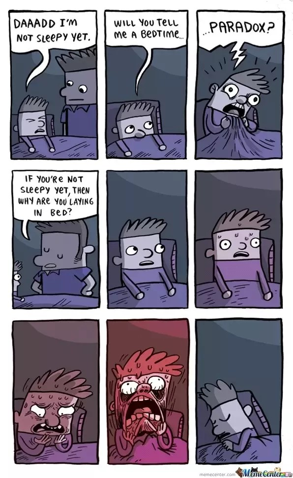 Funny Ways To Say Goodnight : funny, goodnight, Funny, Goodnight, Quotes