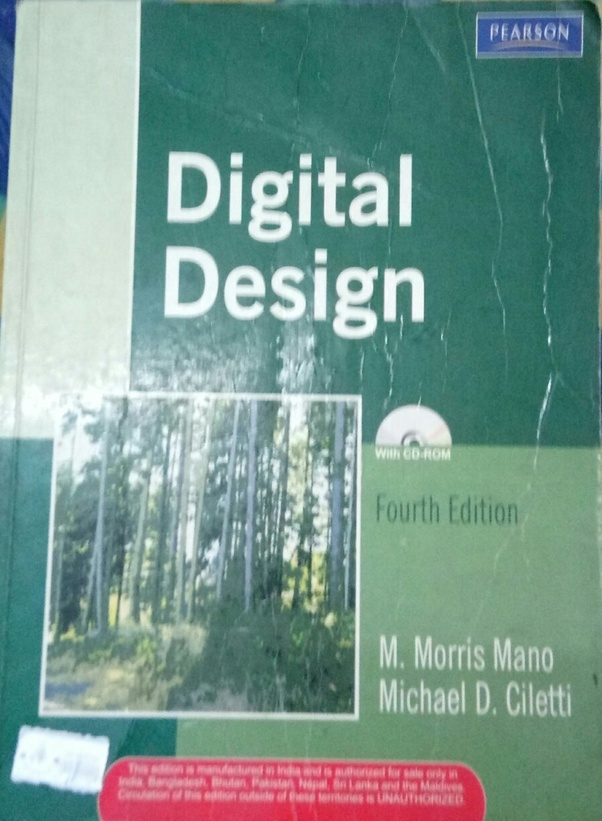Led Sequencer Digital Integrated Circuits Electronics Textbook