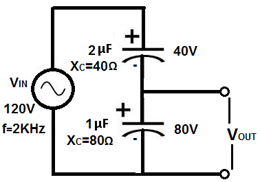 "Is there a way to convert a ""split phase"" AC (240 V) to a"