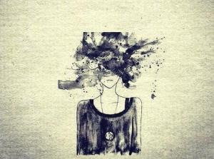 deep meaning drawings amazing cross she some overthinking wanna overthink limits fly birds don