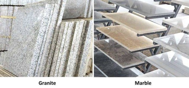 best granite colors for living room india wall quotes which is better flooring or marble quora when we compare vs the texture colour and appearance plays major role in determining type of stone here are some differences between
