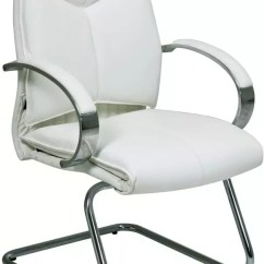 Office Chair Ratings 2016 Lazy Boy Recliner Covers Australia What Are Some Good Chairs Without Wheels Quora Hope You Find These Comfortable Enough For
