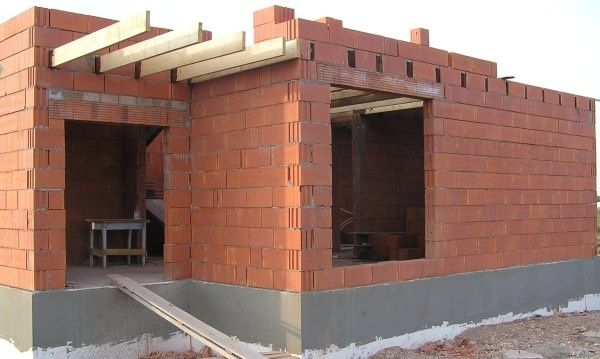 Cost Saving Ideas Home Building