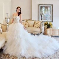 What are some great bridal shower gift ideas a mother of ...