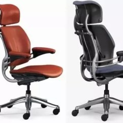 Desk Chair Good Posture Beach Chairs For Big And Tall People What Is The Best Office Someone With Pelvic Pain Quora National Institute Of Health Recommends Choosing A All Necessary Adjustments To Support Proper This Includes